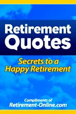 free online courses for retirees