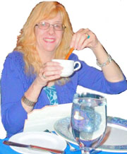 Wendy, Retirement-Online.com