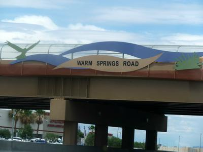 Vegas-Warm-Springs-Roadsign