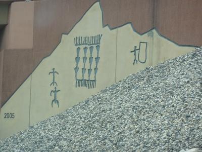 Vegas-Highway215-hieroglyphicss