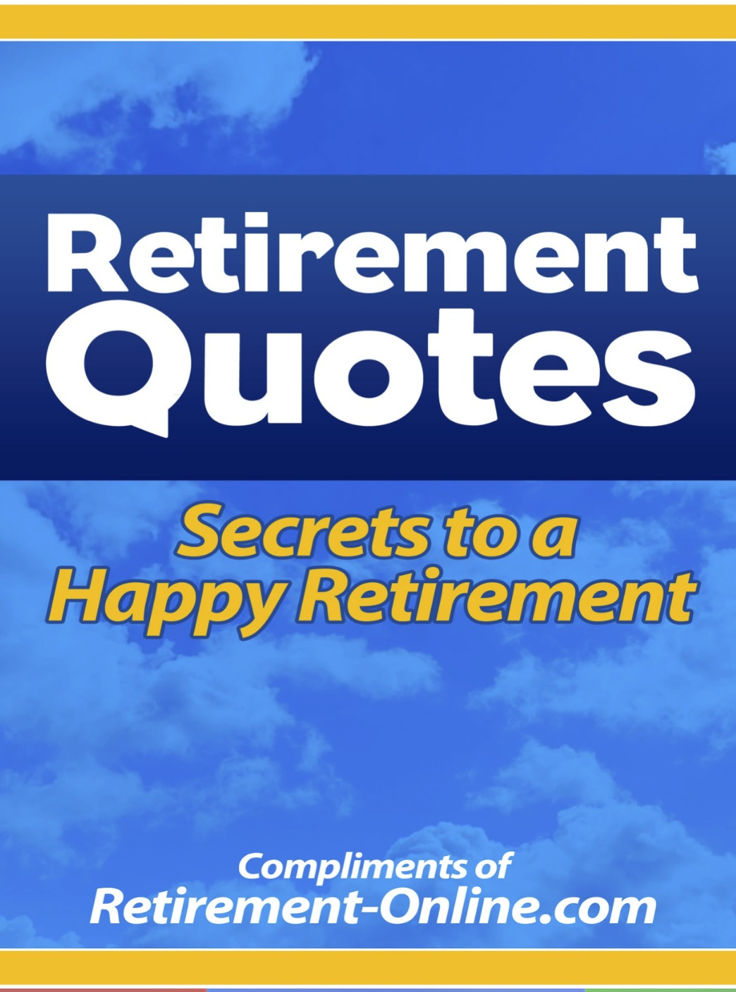 Quotes Quotes Retirement Jokes And Quotes