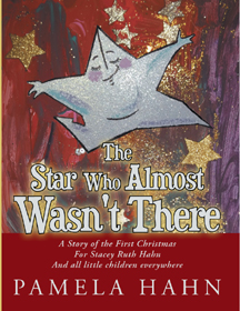 The Star Who Almost Wasn't There