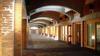the great hallway