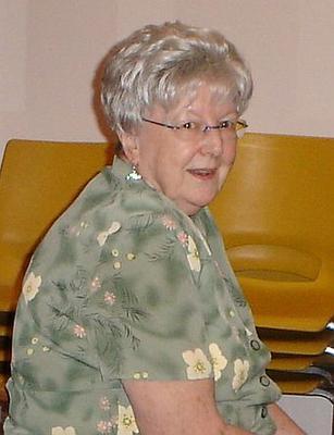 Me -- 2008