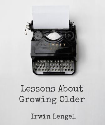 Lessons About Growing Older